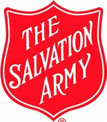 Salvation Army Adopt-A-Family