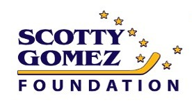 Scotty Gomez Foundation