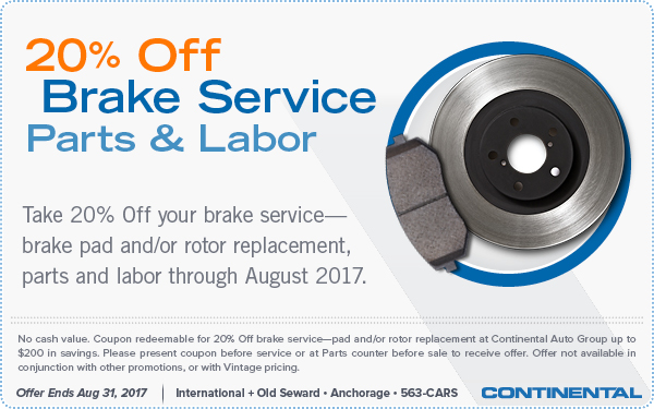 20_percent_off_brake_parts_labor_083117
