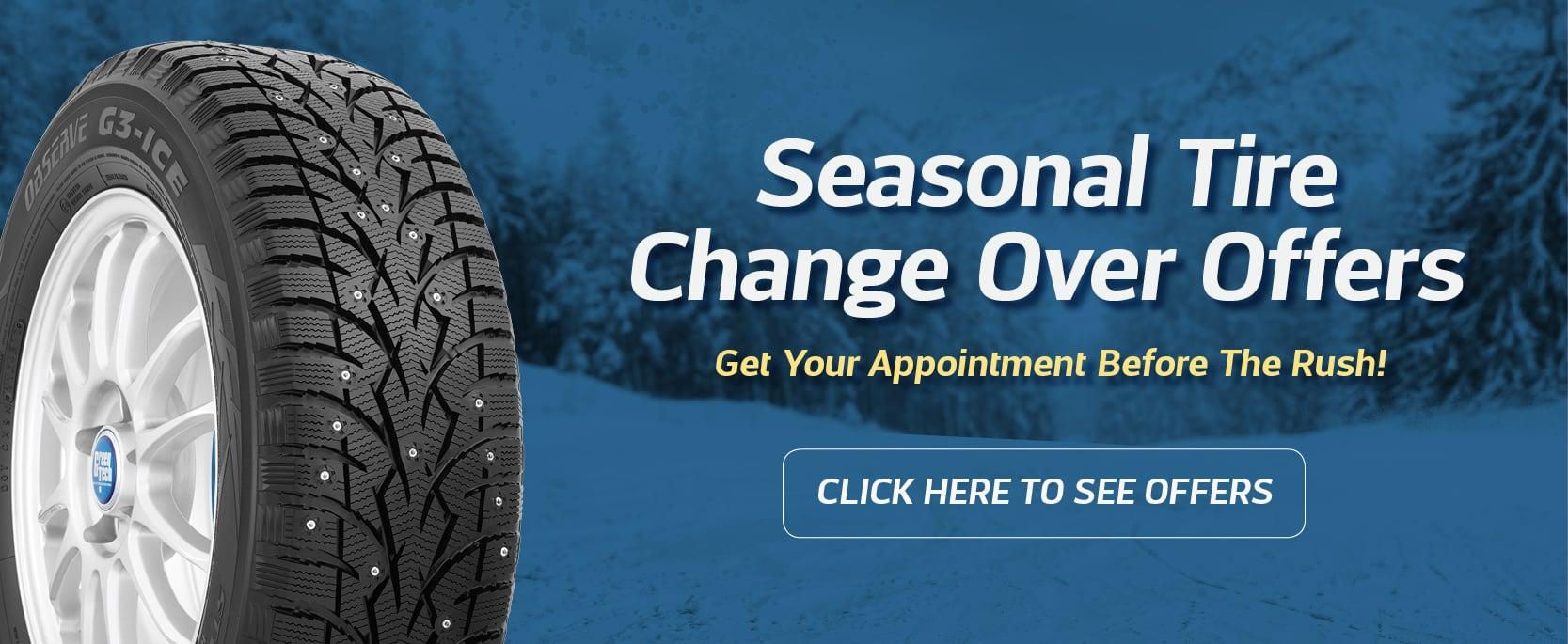 Cheap Tire Places >> Continental Tire Auto